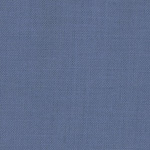 <h2>Kona Cotton Solid - Slate</h2>