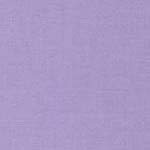 <h2>Kona Cotton Solid - Thistle</h2>