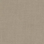 <h2>Kona Cotton Solid - Stone</h2>