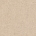<h2>Kona Cotton Solid - Tan</h2>