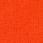 <h2>Kona Cotton Solid - Tangerine</h2>