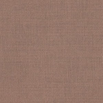 <h2>Kona Cotton Solid - Taupe</h2>
