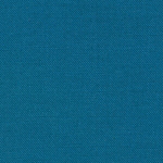 <h2>Kona Cotton Solid - Teal Blue</h2>