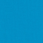 <h2>Kona Cotton Solid - Turquoise</h2>