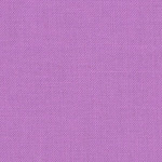 <h2>Kona Cotton Solid - Violet</h2>