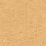 <h2>Kona Cotton Solid - Wheat</h2>