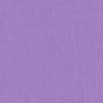 <h2>Kona Cotton Solid - Wisteria</h2>