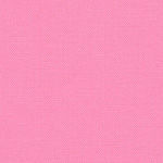 <h2>Kona Cotton Solid - Carnation</h2>