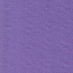 <h2>Kona Cotton Solid - Crocus</h2>