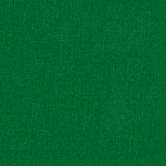 <h2>Kona Cotton Solid - Jungle</h2>