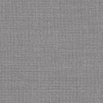 <h2>Kona Cotton Solid - Pewter</h2>