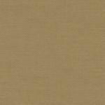 <h2>Kona Cotton Solid - Biscuit</h2>