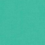 <h2>Kona Cotton Solid - Cypress</h2>