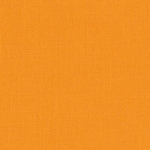<h2>Kona Cotton Solid - Amber</h2>
