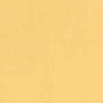 <h2>Kona Cotton Solid - Banana</h2>