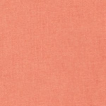 <h2>Kona Cotton Solid - Salmon</h2>