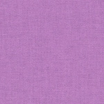 <h2>Kona Cotton Solid - Lupine</h2>