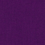 <h2>Kona Cotton Solid - Dark Violet</h2>