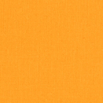<h2>Kona Cotton Solid - Papaya</h2>
