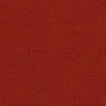 <h2>Kona Cotton Solid - Paprika</h2>