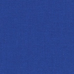 <h2>Kona Cotton Solid - Deep Blue</h2>