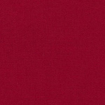 <h2>Kona Cotton Solid - Rich Red</h2>