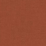 <h2>Kona Cotton Solid - Spice</h2>