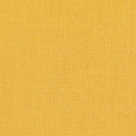 <h2>Kona Cotton Solid - Curry</h2>