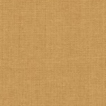 <h2>Kona Cotton Solid - Caramel</h2>