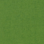 <h2>Kona Cotton Solid - Grass Green</h2>