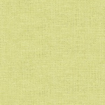 <h2>Kona Cotton Solid - Celery</h2>