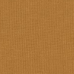 <h2>Kona Cotton Solid - Leather</h2>