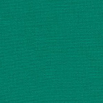 <h2>Kona Cotton Solid - Enchanted</h2>