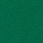 <h2>Kona Cotton Solid - Balsam</h2>