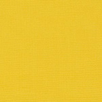 <h2>Kona Cotton Solid - Banana Pepper</h2>