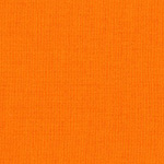 <h2>Kona Cotton Solid - Clementine</h2>