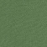 <h2>Kona Cotton Solid - Dill</h2>