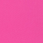 <h2>Kona Cotton Solid - Dragon Fruit</h2>