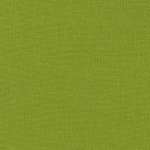 <h2>Kona Cotton Solid - Gecko</h2>