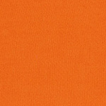<h2>Kona Cotton Solid - Marmalade</h2>