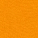 <h2>Kona Cotton Solid - Nacho Cheese</h2>
