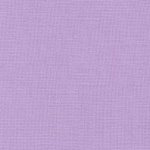 <h2>Kona Cotton Solid - Orchid Ice</h2>