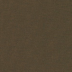 <h2>Kona Cotton Solid - Otter</h2>