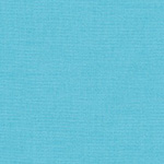 <h2>Kona Cotton Solid - Seascape</h2>
