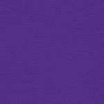 <h2>Kona Cotton Solid - Velvet</h2>