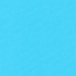 <h2>Kona Cotton Solid - Horizon</h2>