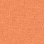 <h2>Kona Cotton Solid - Mango</h2>