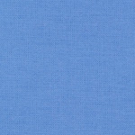 <h2>Kona Cotton Solid - Blue Jay</h2>