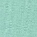 <h2>Kona Cotton Solid - Aloe</h2>