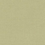 <h2>Kona Cotton Solid - Parsley</h2>